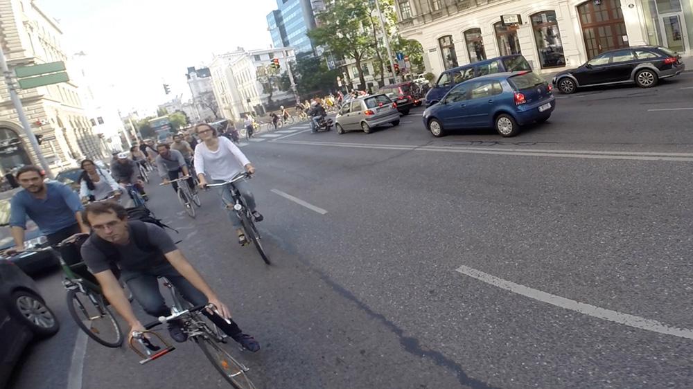 Smarter-Than-Car_Urbanize_Urban-Realities_13.jpg