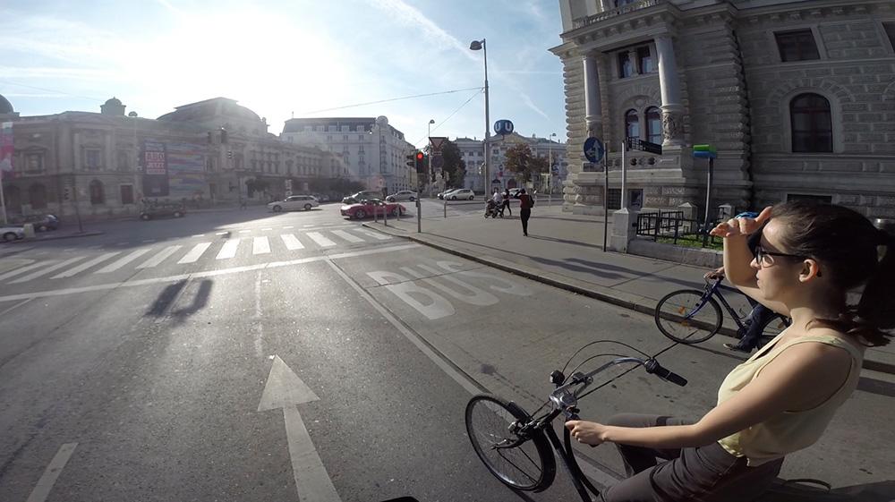 Smarter-Than-Car_Urbanize_Urban-Realities_14.jpg