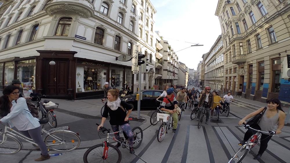Smarter-Than-Car_Urbanize_Urban-Realities_16.jpg