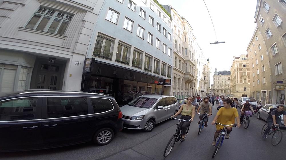 Smarter-Than-Car_Urbanize_Urban-Realities_17.jpg