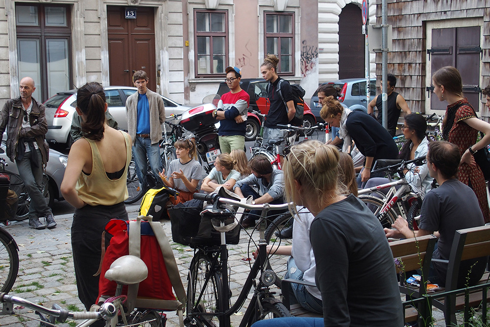 Smarter-Than-Car_Urbanize_Urban-Realities_18.jpg