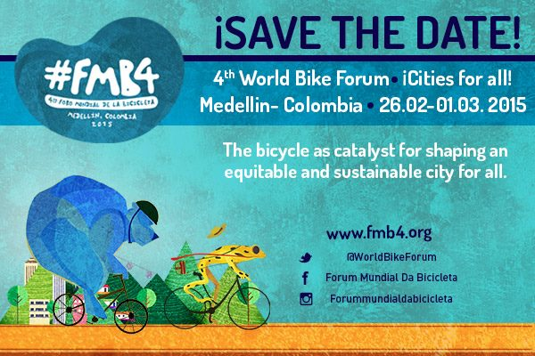 FMB4_Save the Date.jpg