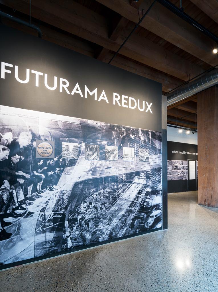 SmarterThanCar_FUTURAMA-REDUX_Seattle_©_AIA-Seattle_Dykstra_21.jpg