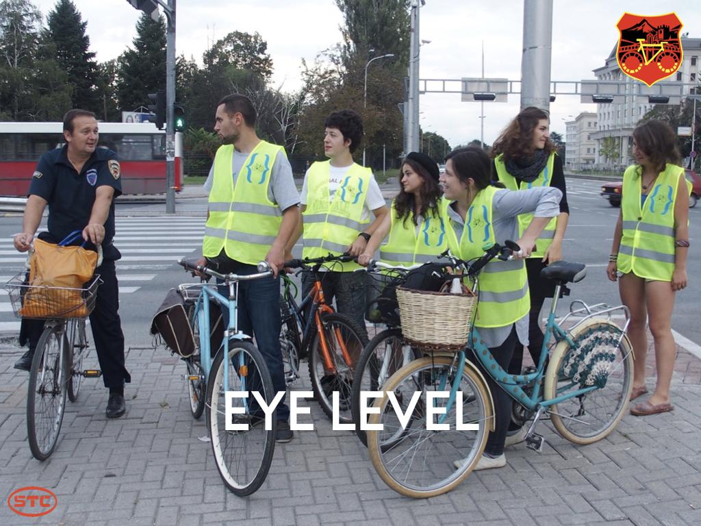 Smarter-Than-Car_Bicycle-Urbanism-Unit_.004.jpeg