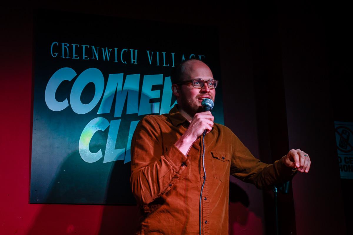 Greenwich_Village_Comedy_Club_140305_9507.jpg