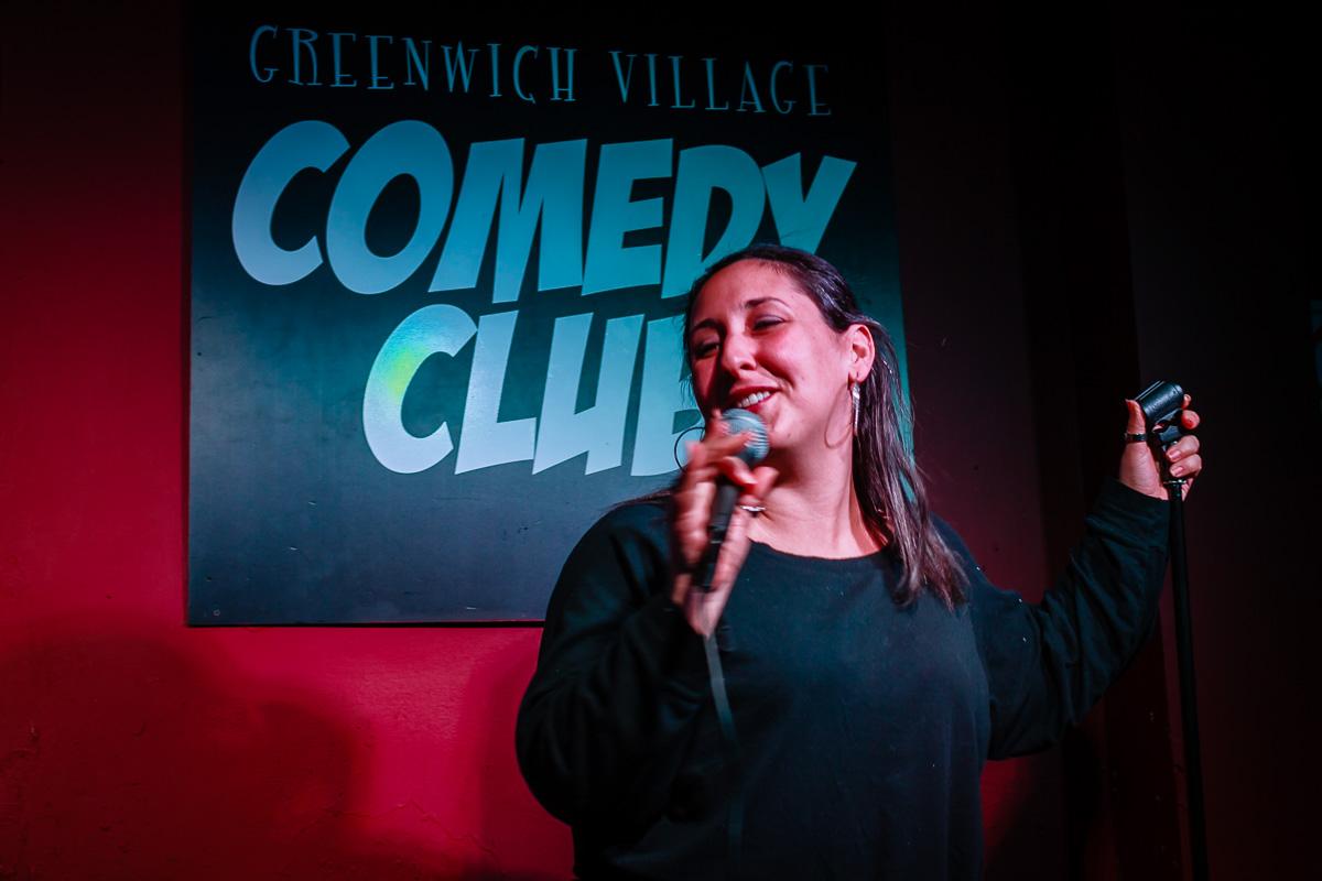Greenwich_Village_Comedy_Club_140305_9516.jpg