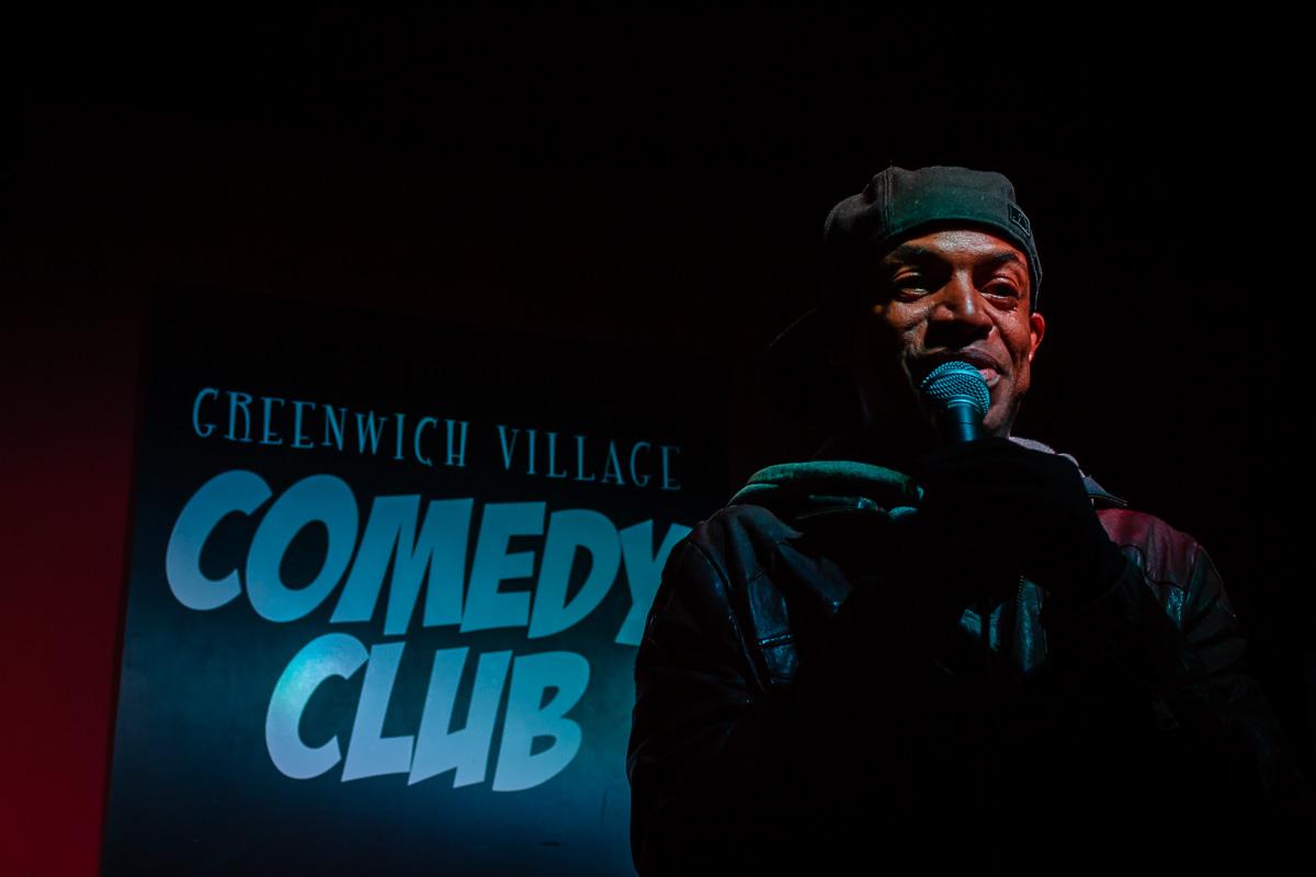 Greenwich_Village_Comedy_Club_140305_9499.jpg