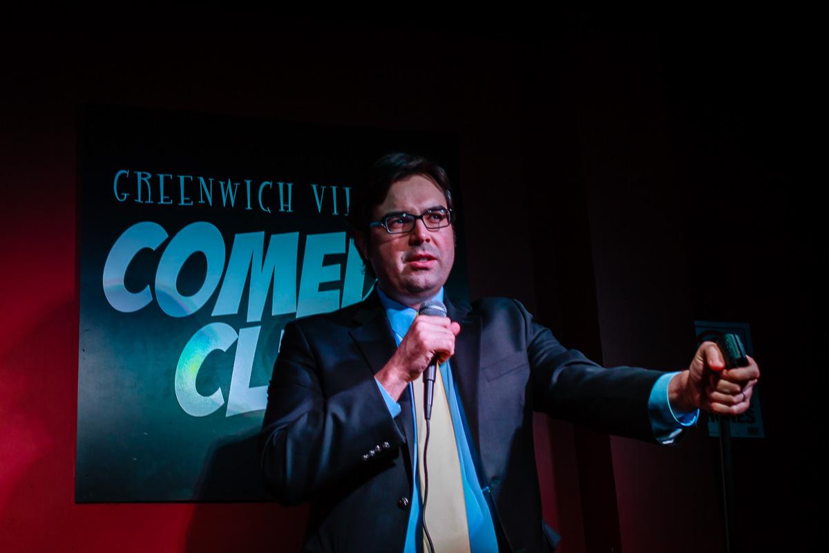 Greenwich_Village_Comedy_Club_140305_9550.jpg