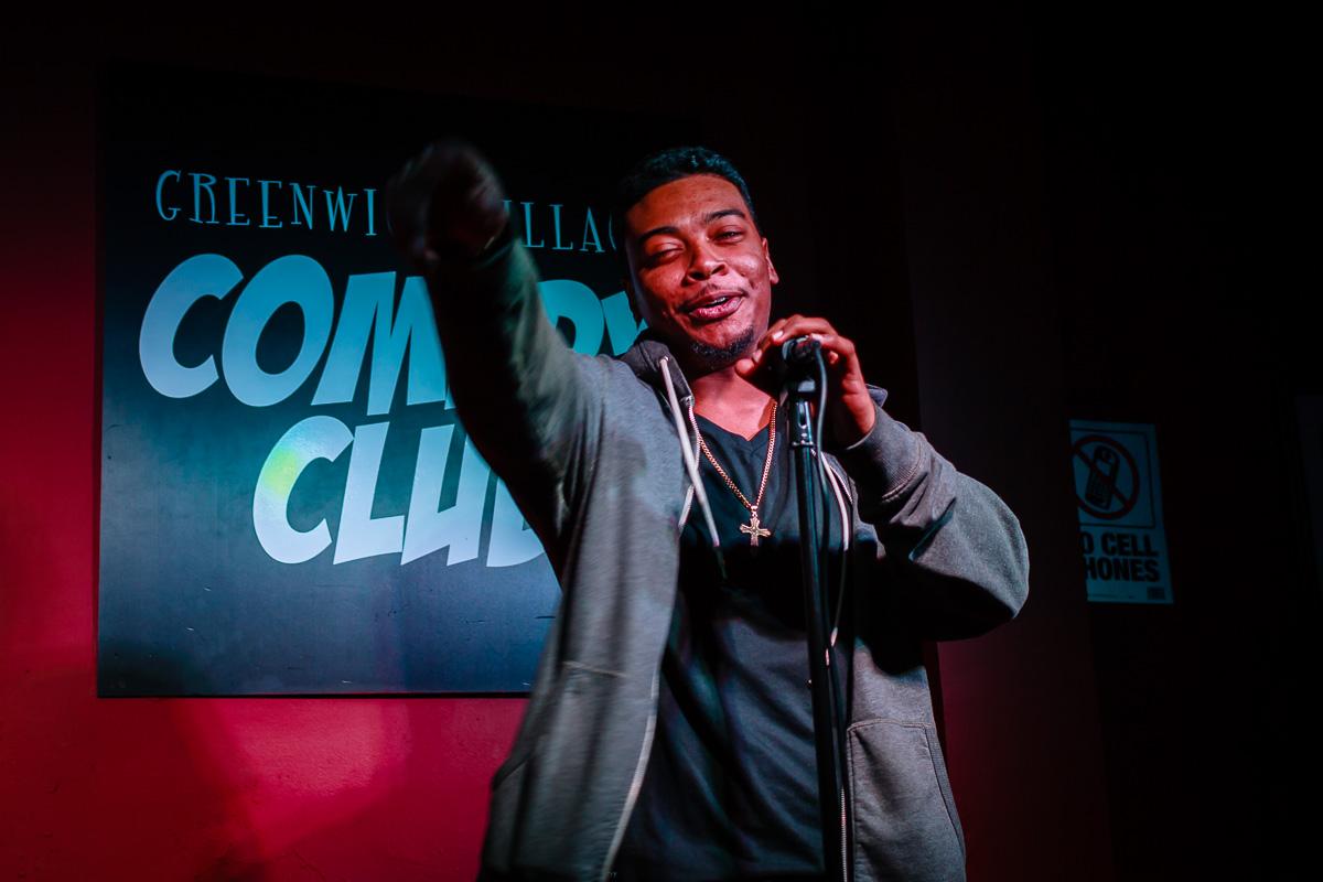 Greenwich_Village_Comedy_Club_140305_9555.jpg