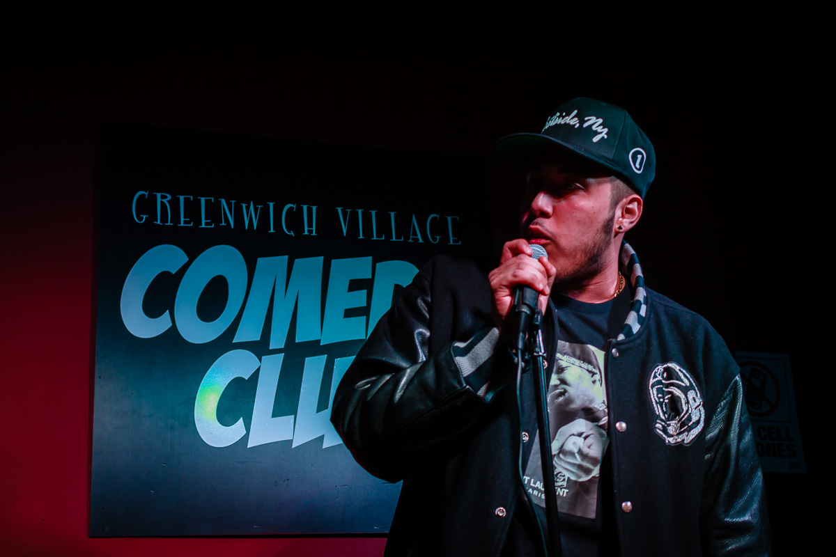 Greenwich_Village_Comedy_Club_140305_9568.jpg