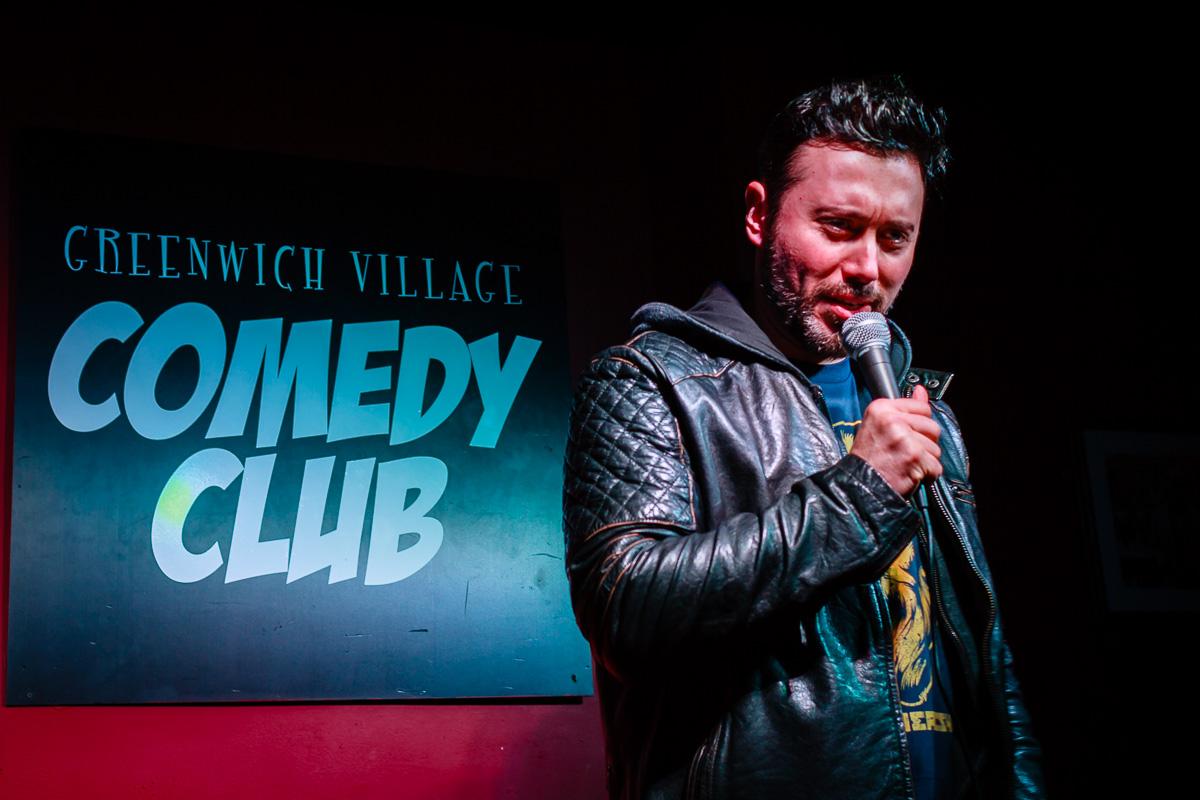 Greenwich_Village_Comedy_Club_140305_9581.jpg