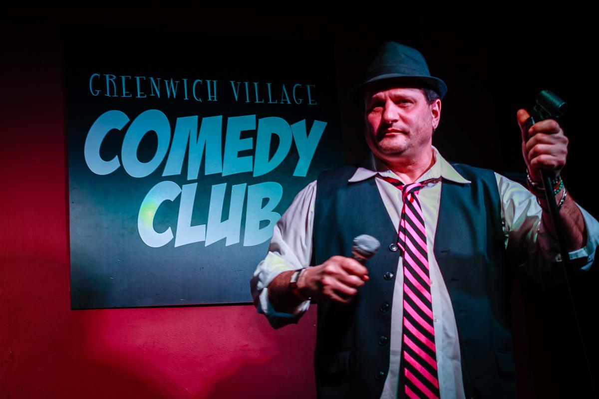 Greenwich_Village_Comedy_Club_140305_9584.jpg
