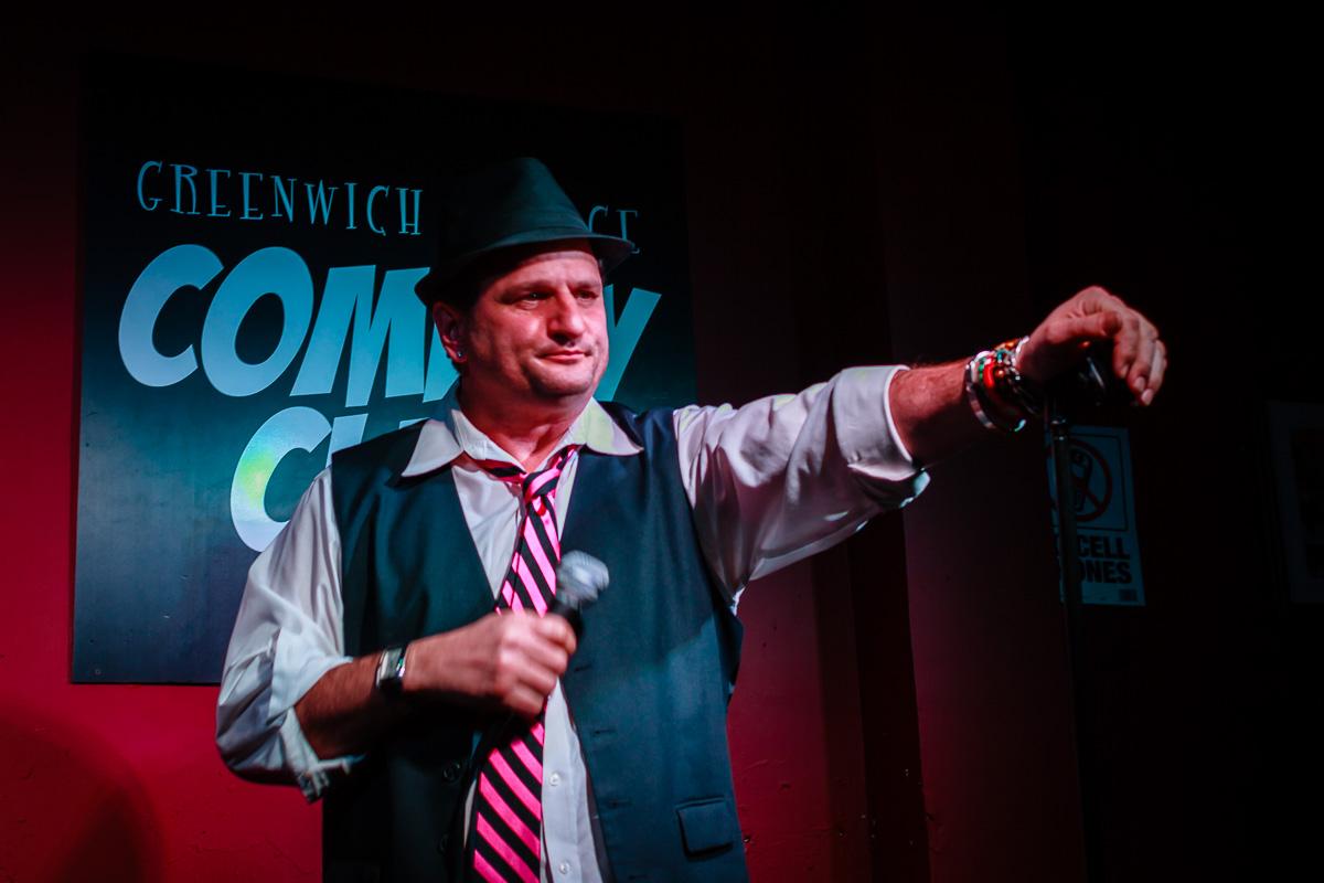 Greenwich_Village_Comedy_Club_140305_9586.jpg