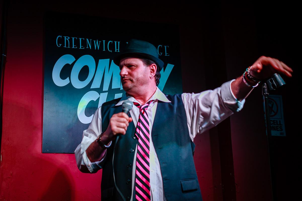 Greenwich_Village_Comedy_Club_140305_9588.jpg