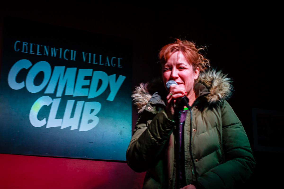 Greenwich_Village_Comedy_Club_140305_9593.jpg