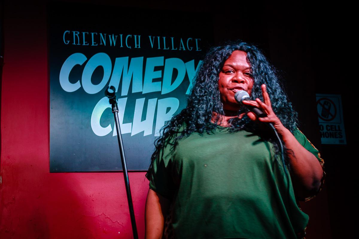Greenwich_Village_Comedy_Club_140305_9598.jpg