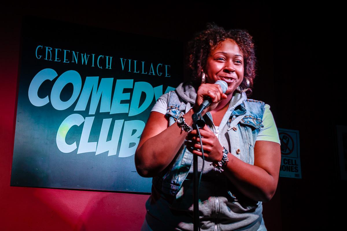 Greenwich_Village_Comedy_Club_140305_9595.jpg