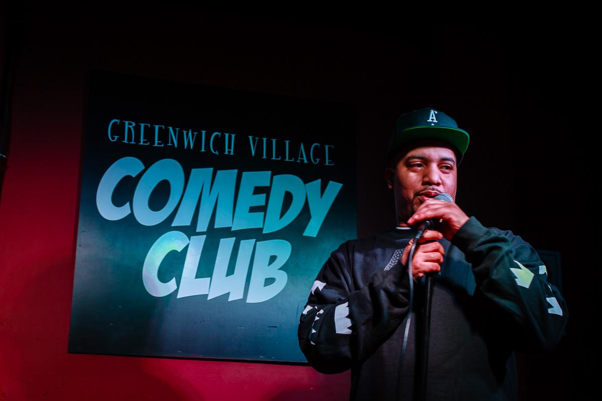 Greenwich_Village_Comedy_Club_140305_9606.jpg
