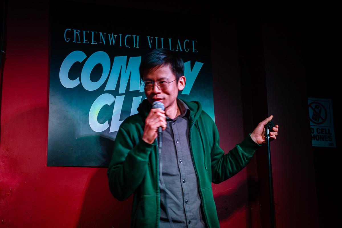 Greenwich_Village_Comedy_Club_140305_9602.jpg
