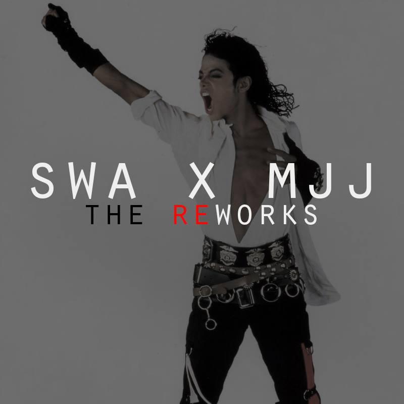 The ReWorks