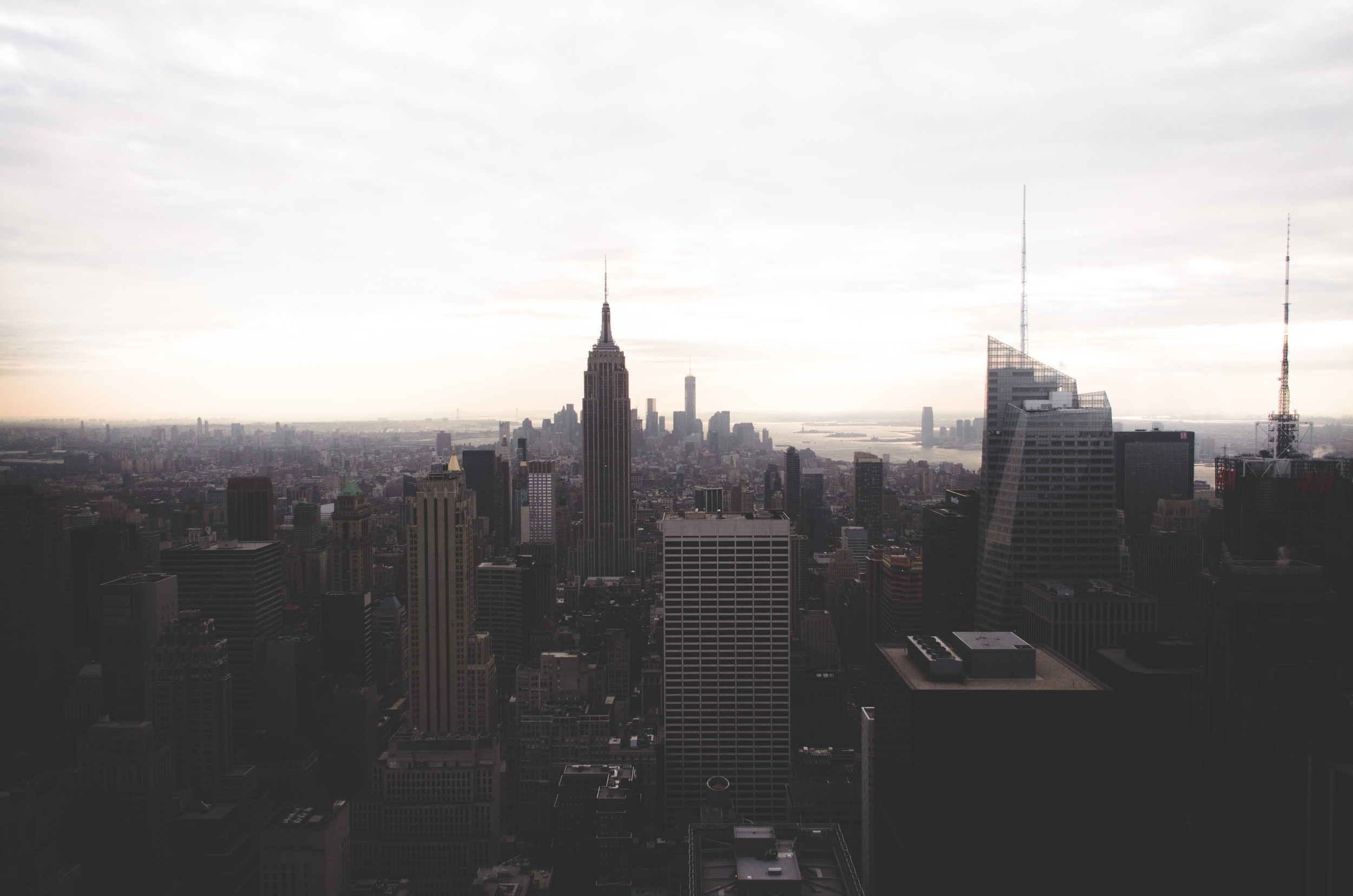 NYC_Empire_Matte_NoClouds.JPG