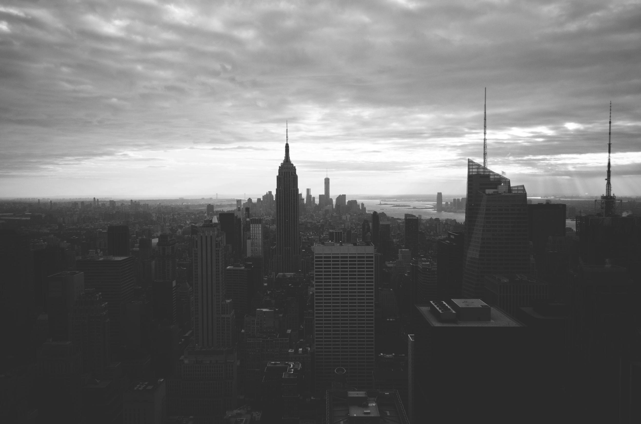 NYC_Empire_Matte_BW.jpg