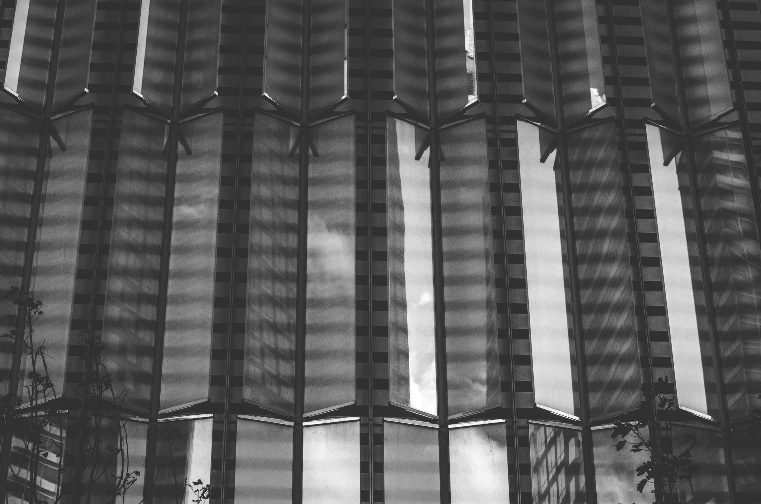 WTC_Glass.JPG