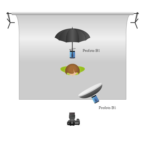 lighting-setups BW.jpg