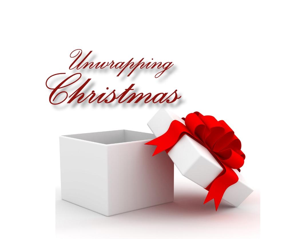 unwrapping christmas.jpg