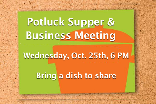 Office-Potluck-Event-Invitation.jpg