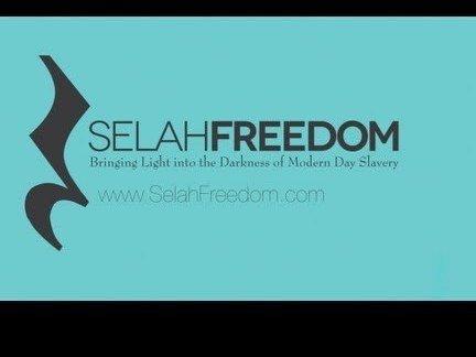 selah freedom teaser.jpg