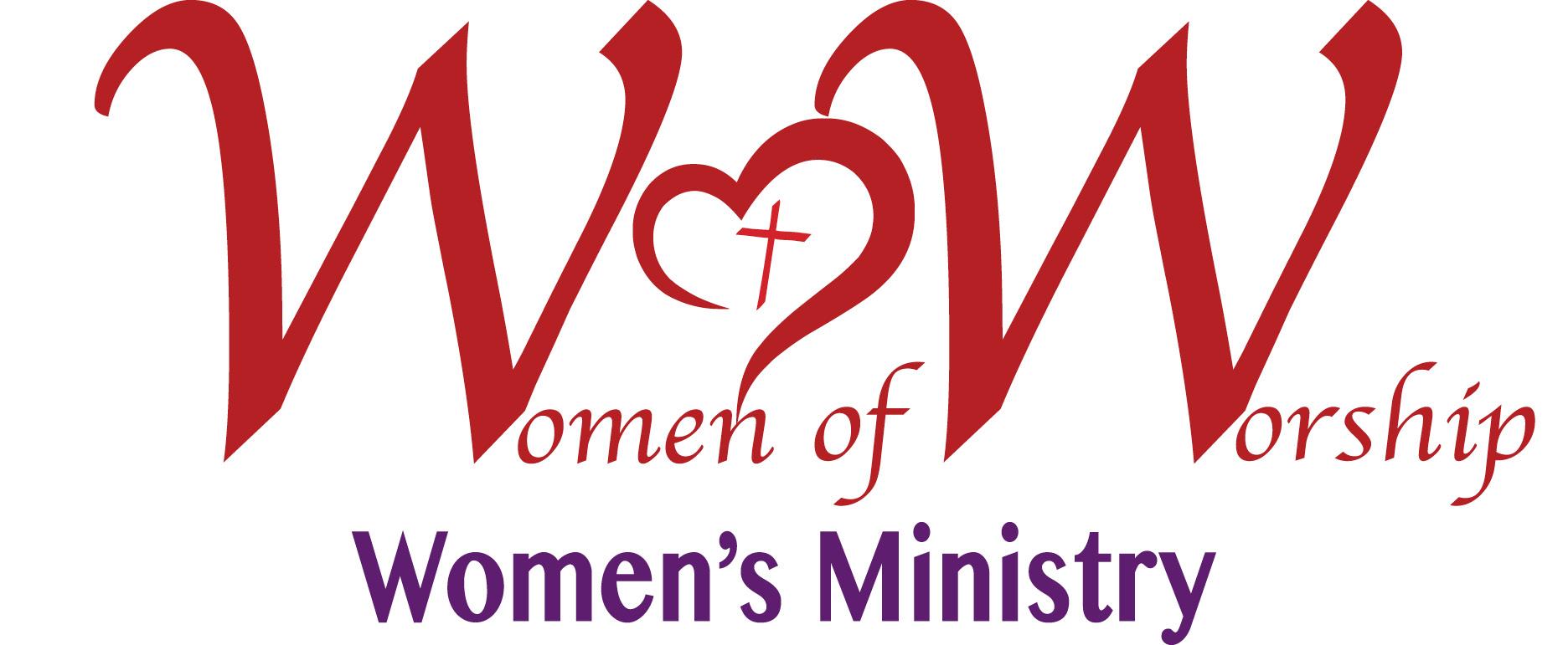 Wow Logo WM.jpg