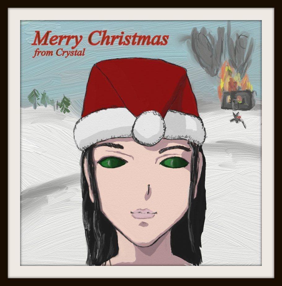 crystal-christmas-001.jpg