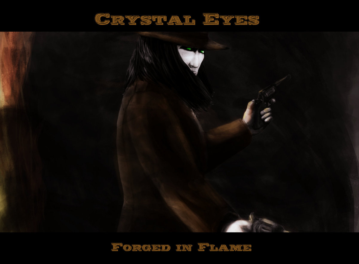 crystal-pose2-002.jpg