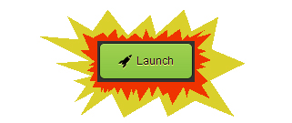 launchbutton2.jpg