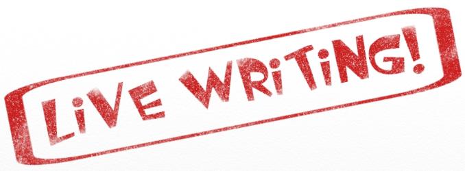 Live Writing Logo2.jpg