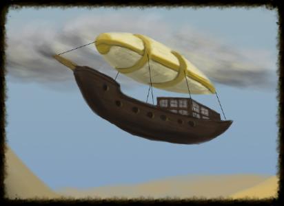Airship-01.jpg
