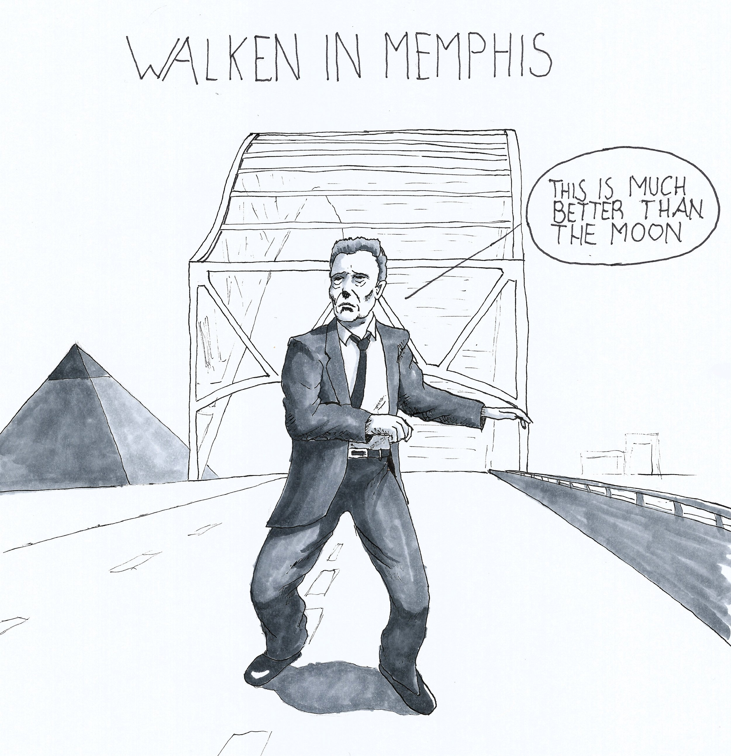 Walken Ink 03.jpg