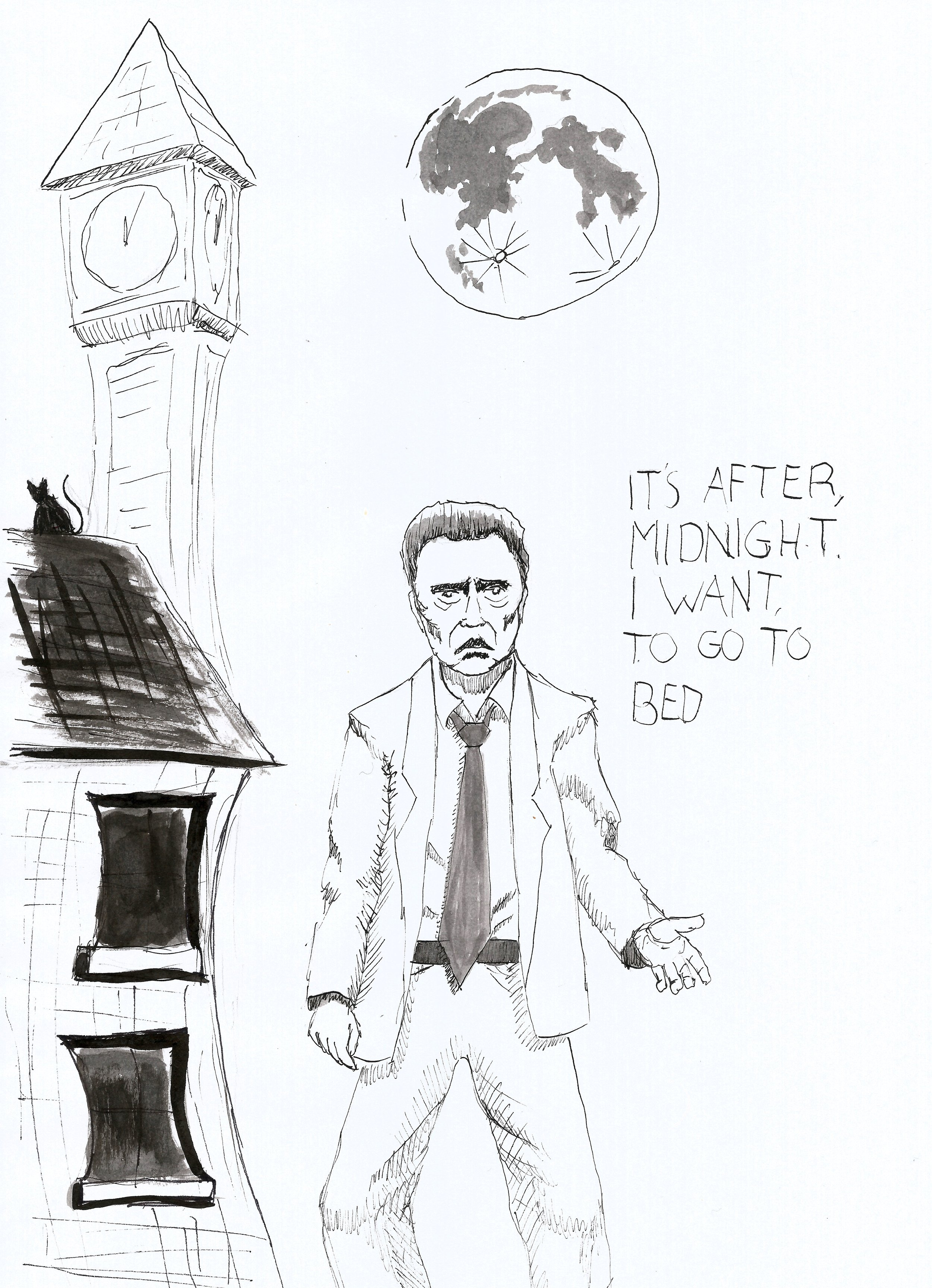 Walken Ink 04.jpg