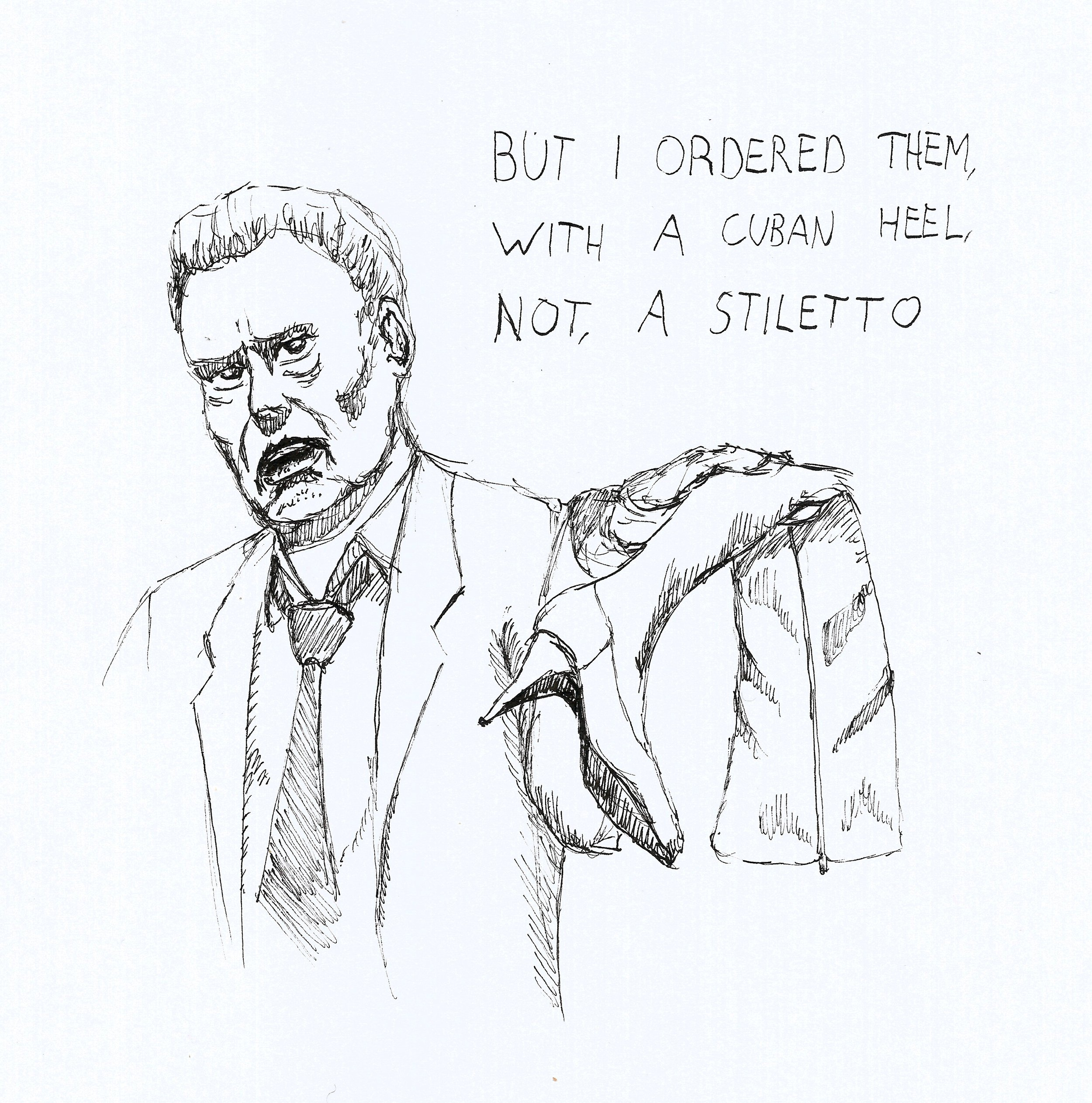 Walken Ink 05.jpg