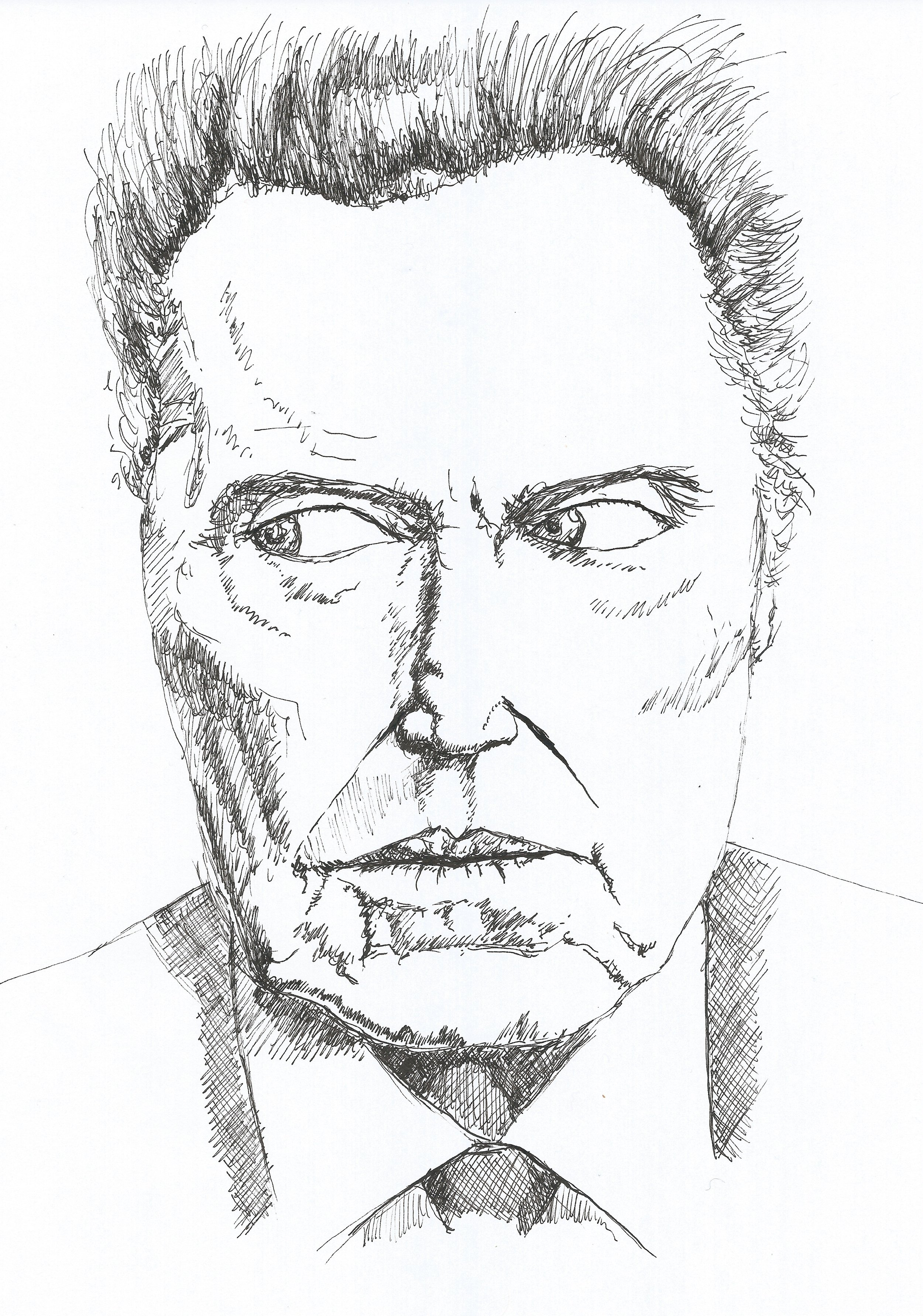 Walken Ink 08.jpg
