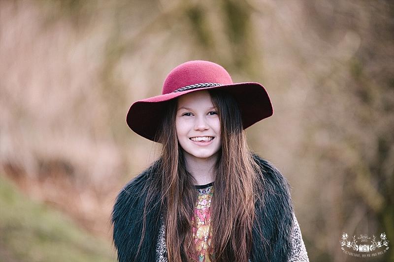 Falkirk family photographer