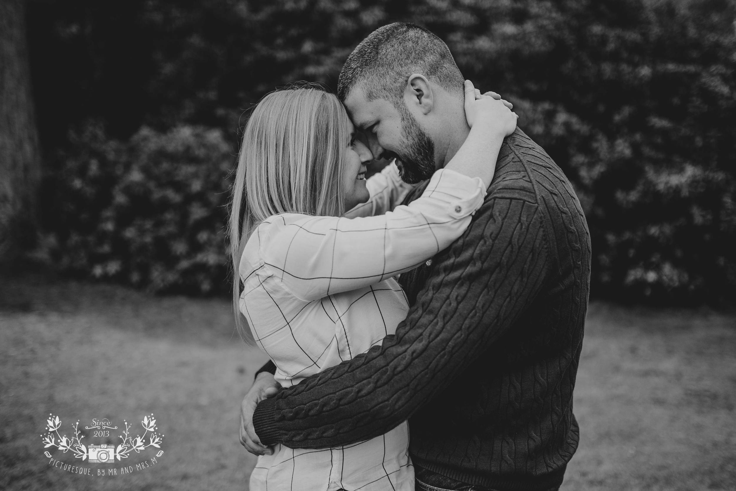 Falkirk Family and Wedding Photographer