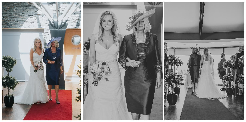 The Vu wedding photography