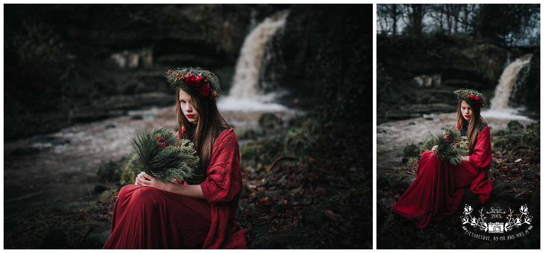 Falkirk Portrait Photography_0006.jpg