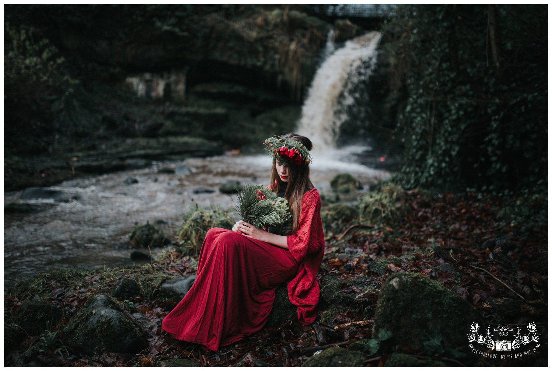 Portrait Photography Falkirk (5).jpg