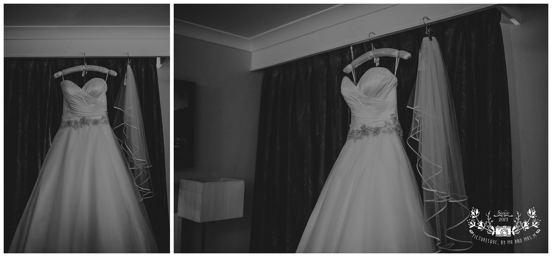 Dunblane Hydro wedding photography_0011 (2).jpg