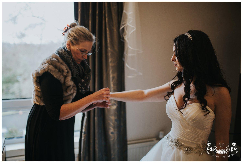 Dunblane Hydro wedding photography_0012.jpg