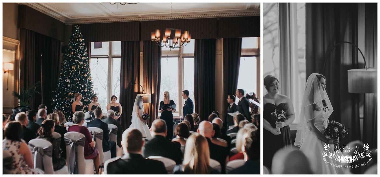 Dunblane Hydro wedding photography_0015 (2).jpg