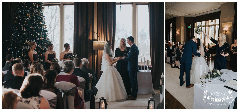 Dunblane Hydro wedding photography_0016 (2).jpg
